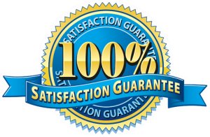 100-satisfaction-guaranteed-300x196